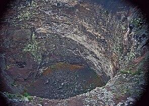 Hualalai pit crater Na One.jpg