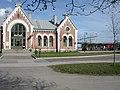 Hudiksvalls järnvägsstation 20050525.jpg