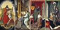 Hugo van der Goes - The Trinity Altarpiece.jpg