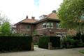 Huis met de Wilhelminaplaquette.png