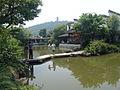 Huishan Park in Wuxi.JPG