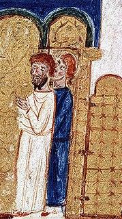 Humbert of Silva Candida