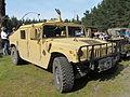 Hummer (24135607231).jpg
