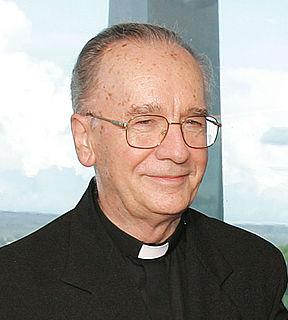 Cláudio Hummes Catholic cardinal