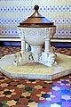 Hungary-02222 - Baptismal Font (31799832623).jpg