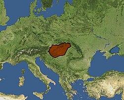Hungary 1938.jpg