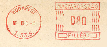 Hungary stamp type BA8.jpg