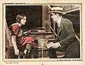 HungryHearts-lobbycard-1922.jpg