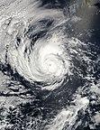 Hurricane Alma 2002.jpg