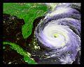 Hurricane Fran (16468492330).jpg
