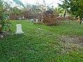 Hurricane Irma - Miami - Miami City Cemetery 02.jpg