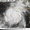 Hurricane John (GEO).jpg
