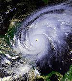 Hurricane Mitch 1998 oct 26 2028Z.jpg