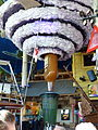 Hurricane margarita blender of Margaritaville Myrtle Beach 2.JPG