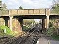 Hurst Green railway Halt (site) (geograph 3416053).jpg