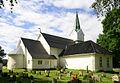 Hurum kirke NO.jpg