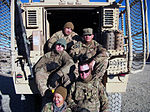 Husband and wife medics save hundreds of lives in Afghanistan 130827-F-WU507-002.jpg