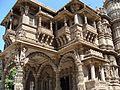 Hutheesing Jain Derasar Arches.jpg