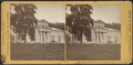Hyde, residence of George Clarke, by Smith & Sayles.png