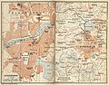 Hyderabad map 1914.jpg