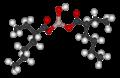 Hydroxyl-aluminium-bis(2-ethylhexanoate)-3D-balls.png