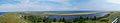 Hyllekrog Fyr - panoramio (3).jpg