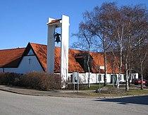 Hyllie kyrka 1.jpg