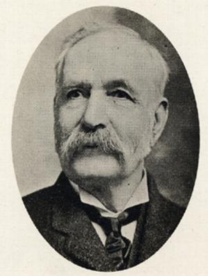 Hippolyte Montplaisir - Image: Hypolite Montplaisir