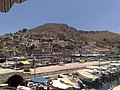 Hyra Port View - panoramio.jpg