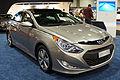 Hyundai Sonata Hybrid WAS 2012 0682.JPG