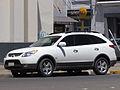 Hyundai Veracruz GLS 3.0 CRDi 2008 (13941805395).jpg
