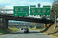 I-240 West Exit 4A - US19 US23 North US70 West (42398008531).jpg