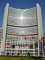 IAEA - panoramio.jpg