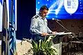 IAF Commander Medal of Appreciation Ceremony Norkin.jpg