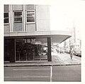 IBMJohannesburg1965.agr.jpg