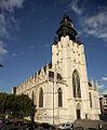 ID2043-0006-0-Brussel, Kapellekerk-PM 50992.jpg