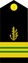 IDF-Navy-Officers-Proposal-1953-3.png