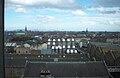 IE-L - Dublin - 2005-05-01 (4887221503).jpg