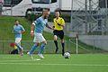 IF Brommapojkarna-Malmö FF - 2014-07-06 17-51-06 (7394).jpg