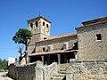 IGLESIA 3 - panoramio - Wamba Wambez.jpg