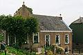 IJsseldijkNoord122b.jpg