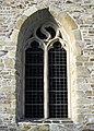 IMG 2956-Stiepeler-Dorfkirche-06 Kopie.jpg