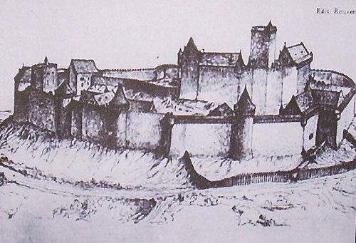 IMG Chateau de Montaigu 2.JPG