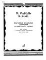 IMSLP77963-PMLP14929-Ravel-2Epigrammes.Muz.pdf