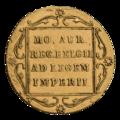 INC-193-r Дукат 1831 г. (реверс).png
