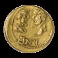 INC-1942-r Статер Боспорское царство Евпатор (реверс).png