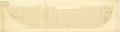 INCONSTANT 1836 RMG J5774.png