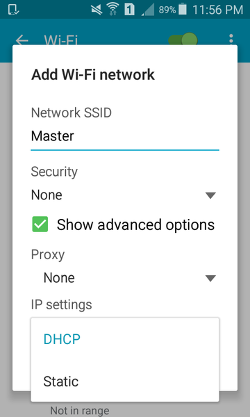File:IP Configuration Setting Window Android Lollipop 5.1.1 -en.png