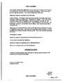 ISN 008 CSRT 2004 transcript Pg 2.png