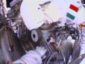 ISS-36 EVA-3 (u) Luca Parmitano.png